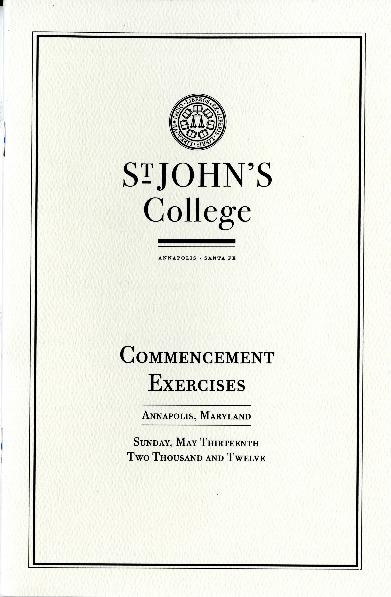 CommencementExercises2012.pdf