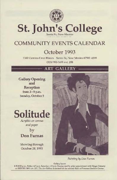 SF_Community_Calendar_1993-10.pdf