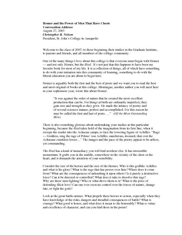 Convocation, Fall 2003.pdf