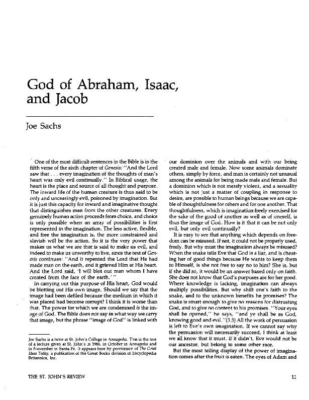 lec Sachs 1986-10.pdf