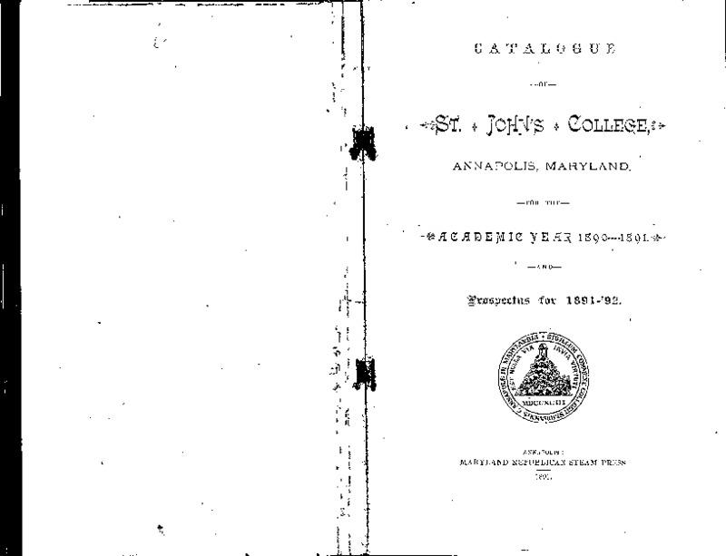 Catalogue 1890-1891.pdf