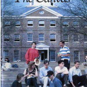 The Canvas 1991.pdf