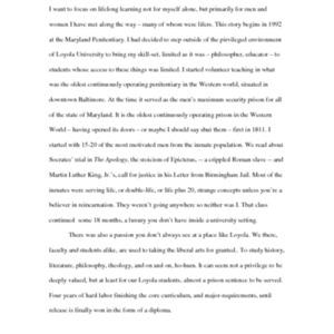 Leder, Drew - St. Johns talk.pdf