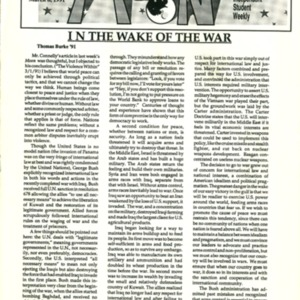 Moon 1991-03-08.pdf