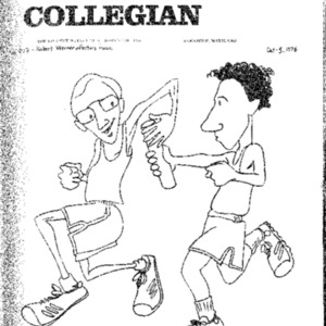 The Collegian 3 October 1976.pdf