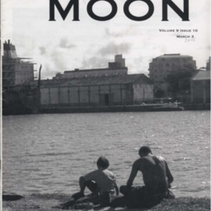 Moon 2005-03-03.pdf