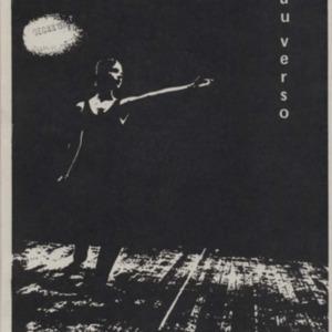 Au Verso 1976-winter.pdf