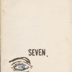 Seven 1968-04.pdf