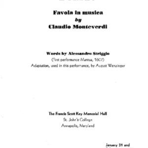Bx2-36.pdf