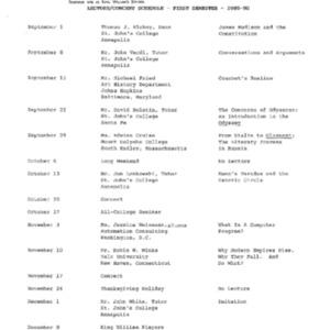 Lecture Schedule 1989-1990.pdf