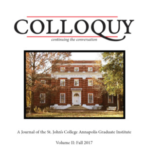 Colloquy-VolumeII-Fall2017.pdf