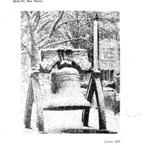 The_College_Vol_24_No_4_1973.pdf