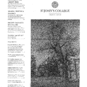 Reporter, Volume 26 Issue 2