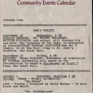 SF_community_calendar_1988_10.pdf