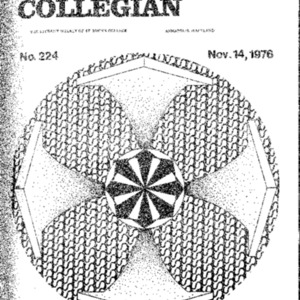 The Collegian 14 November 1976.pdf