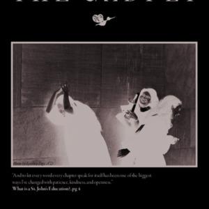 Gadfly Vol XLII Issue 04.pdf