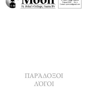 Moon 2018-02.pdf