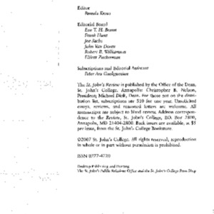 St_Johns_Review_Vol_50_No_1_2007.pdf
