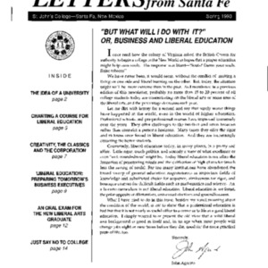 Letters_from_SF_1993_Spring.pdf