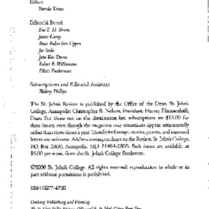 St_Johns_Review_Vol_45_No_3_2000.pdf
