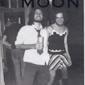 Moon 2005-05-A.pdf