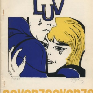 seven 1967-04.pdf