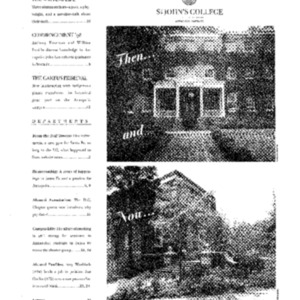 Reporter, Volume 24 Issue 4