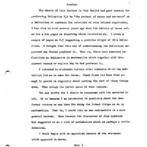 Haggard, D. 24003857.pdf