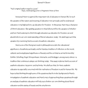 Stoner, Sam - SJC Paper - Final Draft.pdf