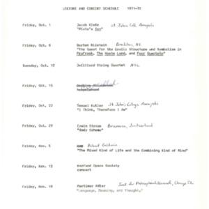 Lecture Schedule 1971-1972.pdf