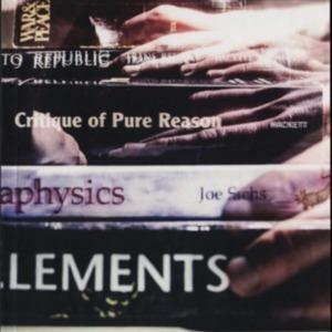 Early writings : an academic journal, 2013