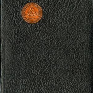 1937.pdf