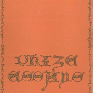 Collegian Prize Essays 1966-1967.pdf