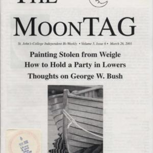 MoonTag 2001-03-26.pdf