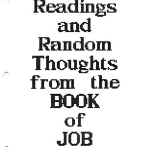 Sacks, R. 24000172.pdf