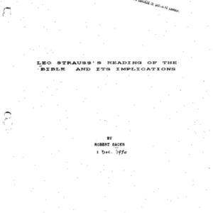 Sacks, R. 24000171.pdf