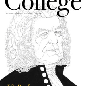 The_College_Magazine_Spring_2007.pdf