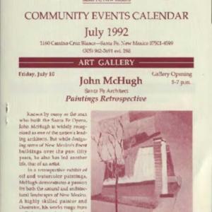 SF_Community_Calendar_1992-07.pdf