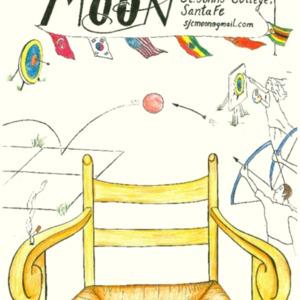 Moon 2018-05.pdf