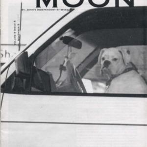 Moon 2004-11-05.pdf