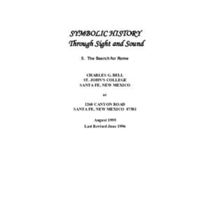 SF_BellC_Symbolic_History_Script_05_The_Search_for_Rome.pdf