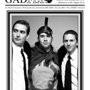Gadfly 33.15.pdf
