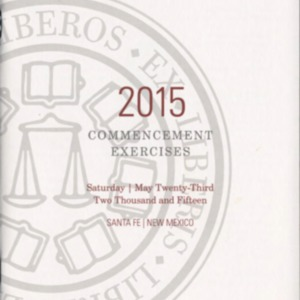 SF Commencement Program 2015-05-23.pdf
