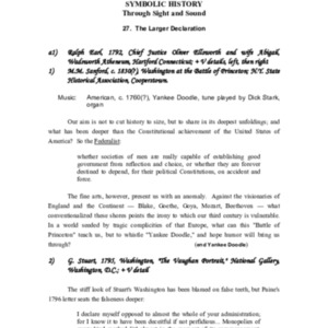 SF_BellC_Symbolic_History_Script_27_The_Larger_Declaration.pdf