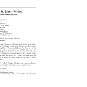 St_Johns_Review_Vol_48_No_1.pdf
