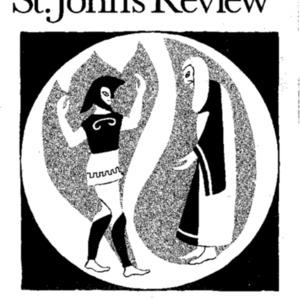 The_St_Johns_Review_Vol_37_No_1_1986.pdf
