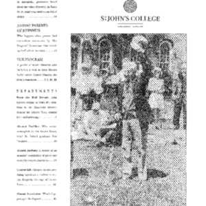 Reporter, Volume 25 Issue 4