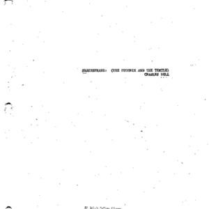 Bell, C. 24000021.pdf
