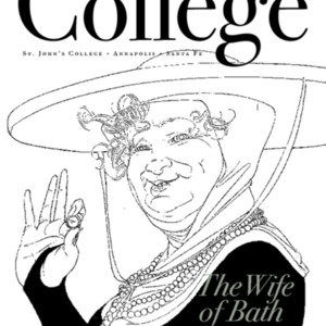 The_College_Magazine_Winter_2003.pdf