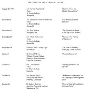 Lecture Schedule 1997-1998.pdf